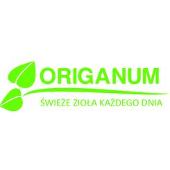 Origanum Sp. z o.o.