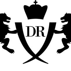 DNV Realiz LTD.
