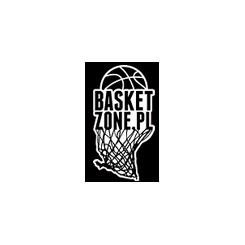 basketzone_pl