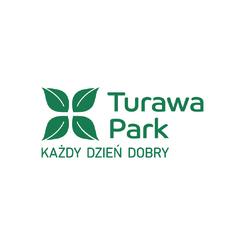 Turawa Park Sp. z o.o.