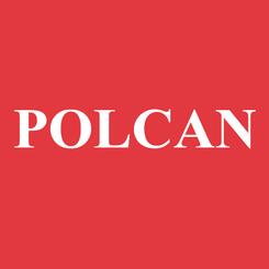 POLCAN