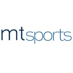 MT Sports Poland Sp. z o.o.