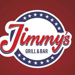 Jimmy's Grill  Bar