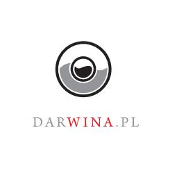 Darwina.pl