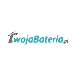 Twojabateria.pl