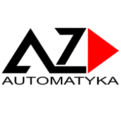 AZ Automatyka