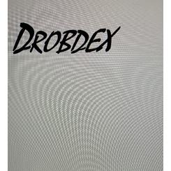 Firma DROBDEX