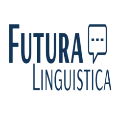 Futura Linguistica