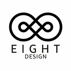 Eight Design