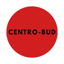 Centro-Bud Ozorków