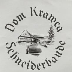 Dom Krawca Schneiderbaude