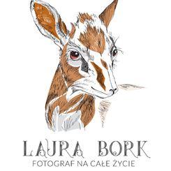 Laura Bork