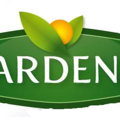 Gardenia Group Sp. zo.o. Sp.K