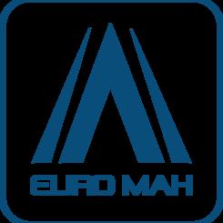 Euro mah Maciej Hrybik