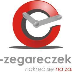 Usługi Zegarmistrzowskie Ludomir Lewandowski