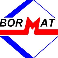 Bormat Sp. z o.o.