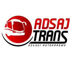 ADSAJ-TRANS S.C.