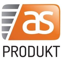 As Produkt Sebastian Pasturek