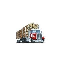 Transport-Handel-Usługi Eremus Henryk