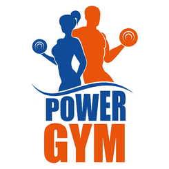 Power Gym Marta Kamieńska
