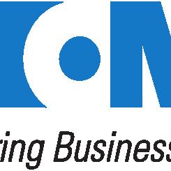 Eaton Automotive Systems Sp.z o.o. B-B