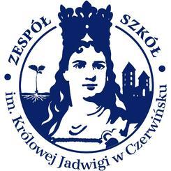 Zespół Szkół im. Królowej Jadwigi