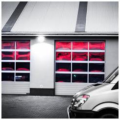 Mercedes Autocentrum Sp. z o.o. Sp. K.