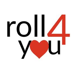 Stowarzyszenie Charytatywne Roll4You