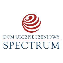 Dom Ubezpieczeniowy SPECTRUM Oddział w Świdniku