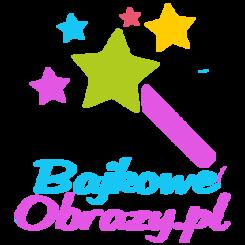 Bajkoweobrazy.pl