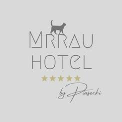 Mrrau Hotel Krystian Piasecki