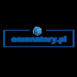 Eozonatory.pl