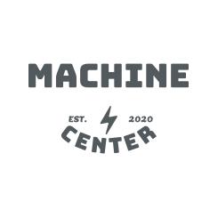Machine Center sp. z o.o.