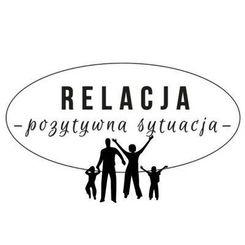 Relacja-Pozytywna Sytuacja