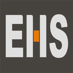 EHS Biznes Partner