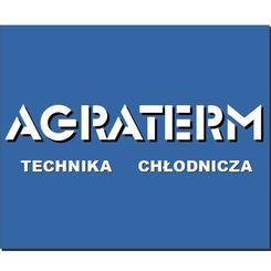 AGRATERM S.C.