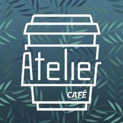 """Atelier Cafe"" Sebastian Jaworski"