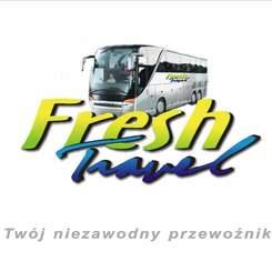 Fresh travel Wałbrzych