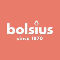 Bolsius Polska Sp. z o.o.