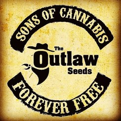 The Outlaw Seeds
