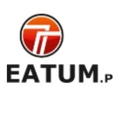 Beatum.pl - automatyka domowa