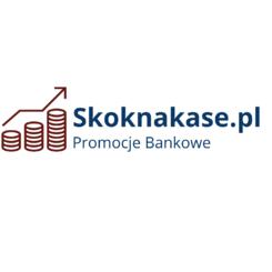 Skoknakase.pl