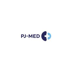 Rehabilitacja neurologiczna -  PJ-MED