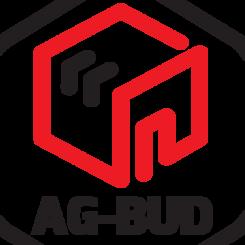 AG - BUD