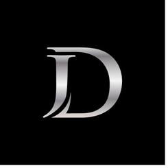 Biuro Rachunkowe J.D. Jakub Daniel