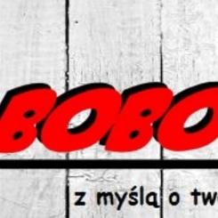 BOBO-SAN - zabawki dla dzieci