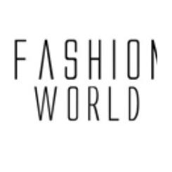 Fashionworld - odzież damska