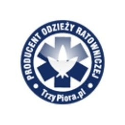TrzyPiora.pl - sklep ratowniczy