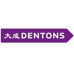 Dentons Business Services Sp. z o.o.