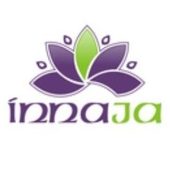 InnaJa - oryginalne indyjskie tuniki